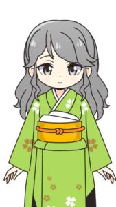京都在住みなみママのプロフィール画像