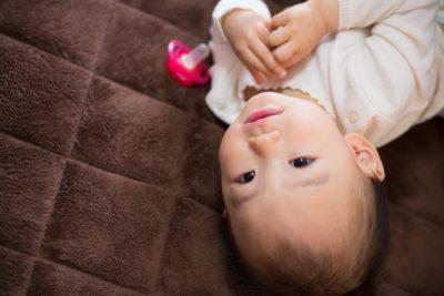 京都烏丸御池座敷ランチ赤ちゃん子連れイメージ