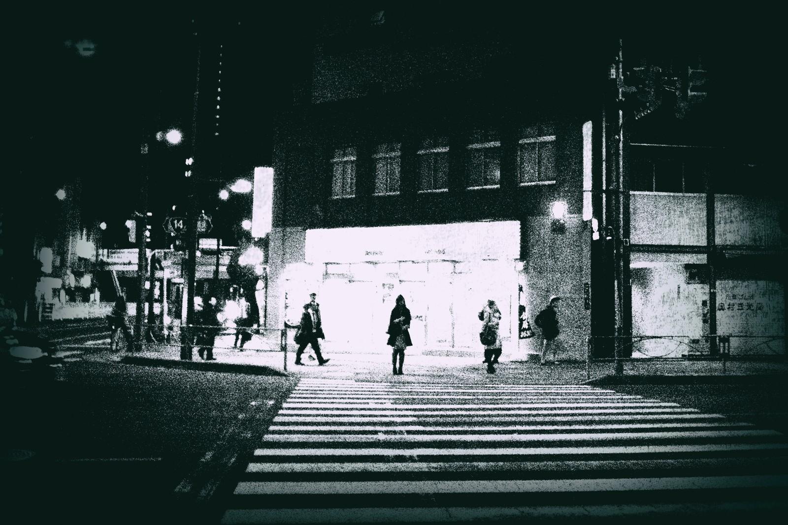 京都室内遊び場南座