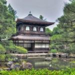 10月の京都観光イメージ図
