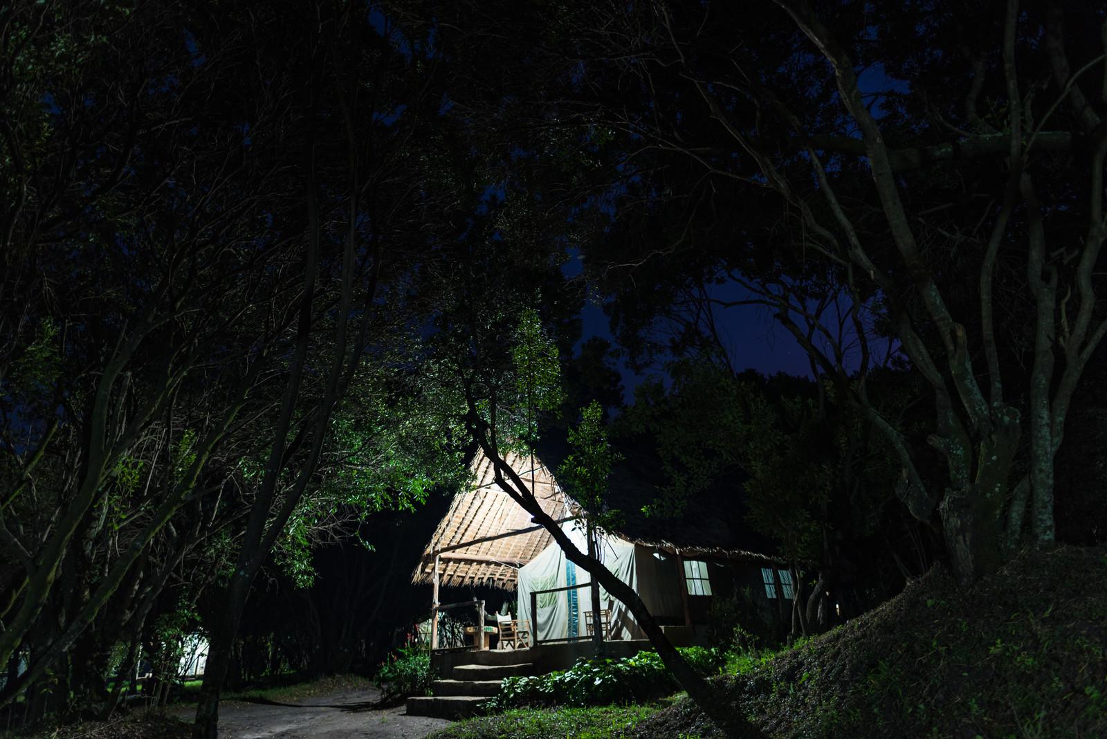 京都の室内遊び場