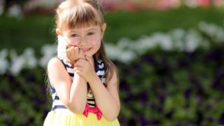 2歳の女の子のおしゃれな誕生日プレゼント
