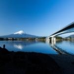京都祇園北川半兵衛イメージ図