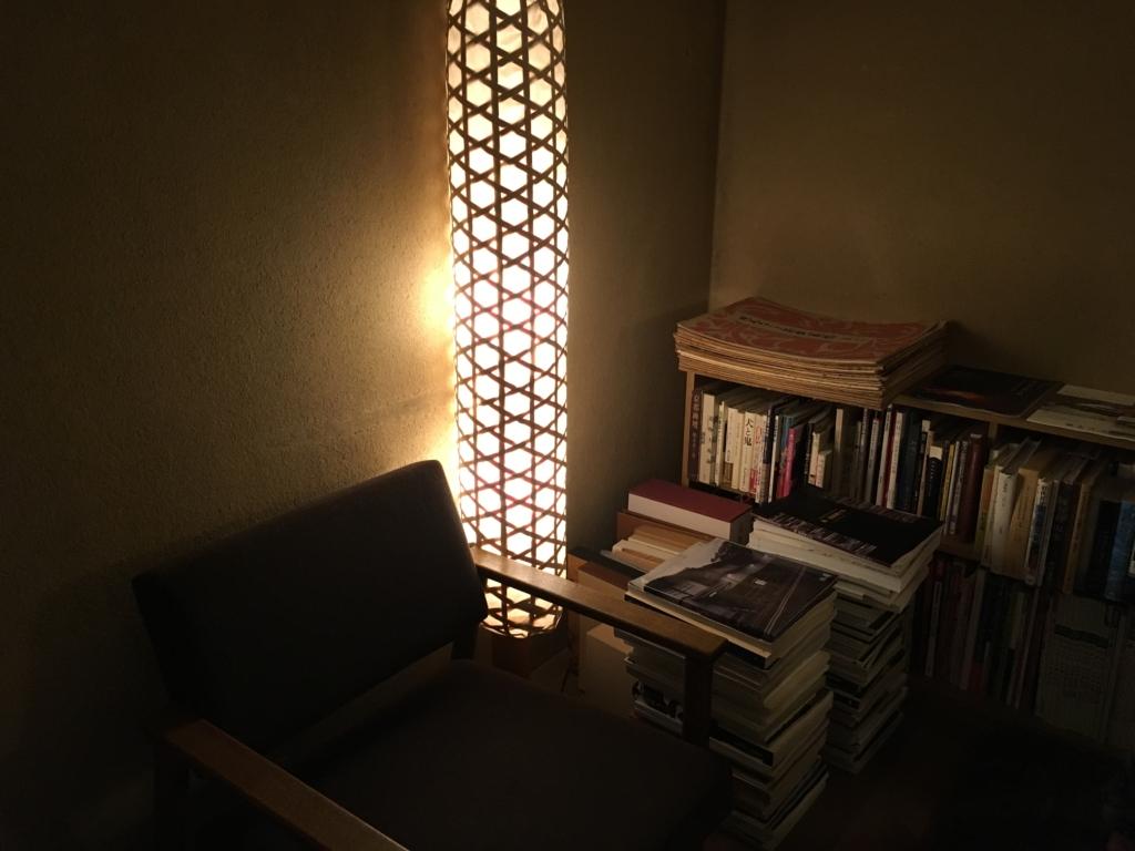 俵屋旅館公式の図書館