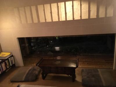 俵屋旅館公式の部屋