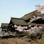 京都のお寺特集、清水寺