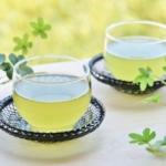 北川半兵衛の煎茶イメージ