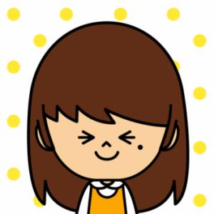 京都宇治出身ママ