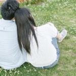 堀井七茗園の玄米茶イメージ