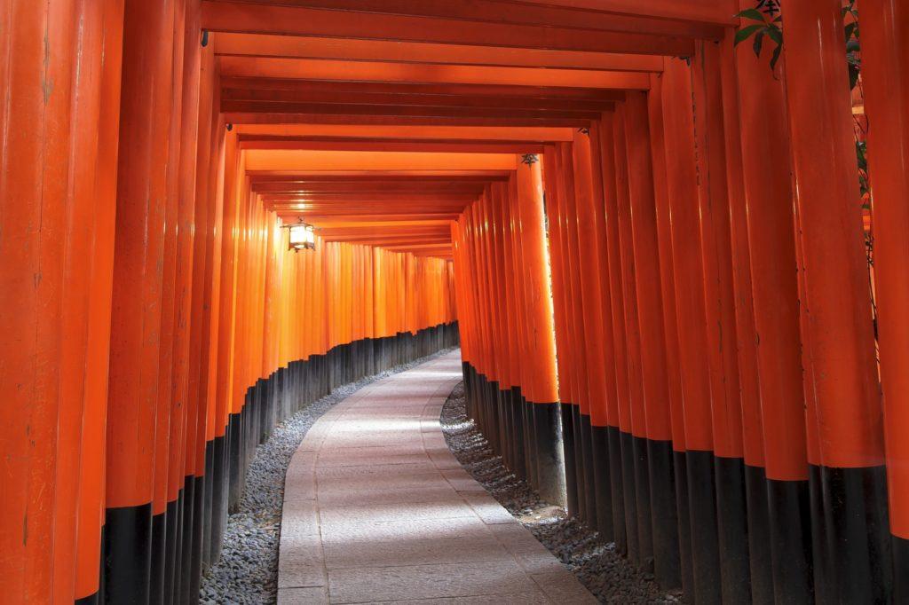 京都のおすすめ町家ホテルイメージ