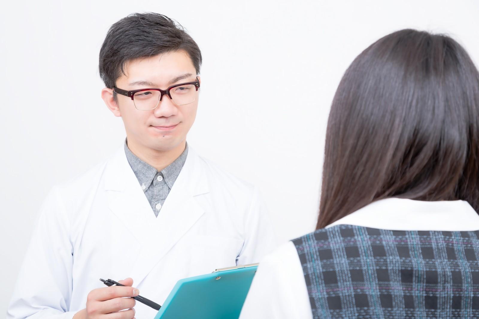 京都市認可外病児保育まとめイメージ