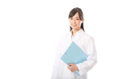 京都市認可病児保育