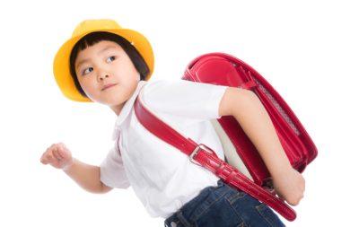 京都市中京区アフタースクール学童イメージ