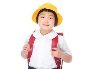 京都中京区学童アフタースクールまとめ