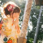 京都着物レンタル麗イメージ