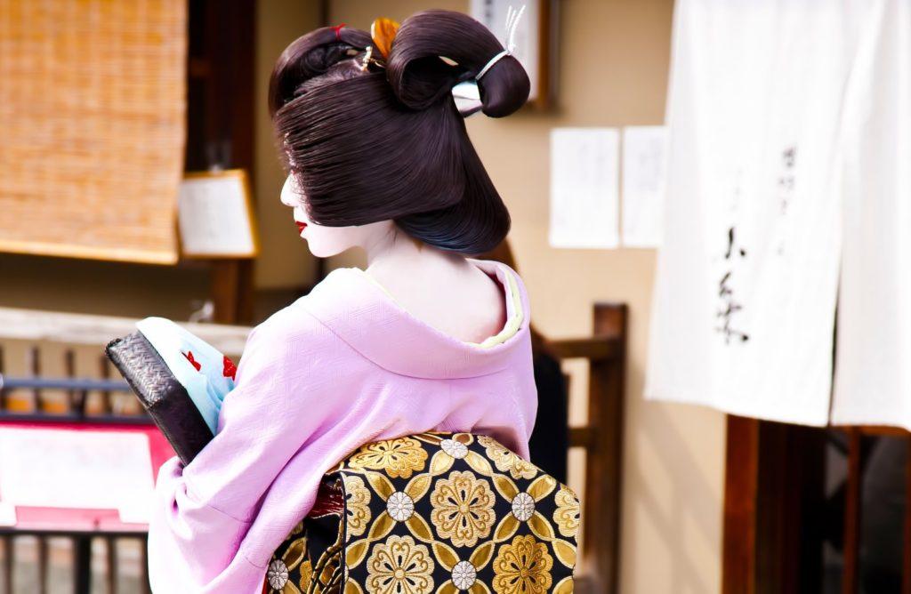 京都八つ橋イメージ