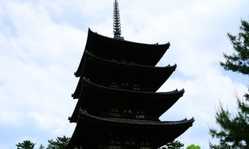 京都スタジオ四季イメージ