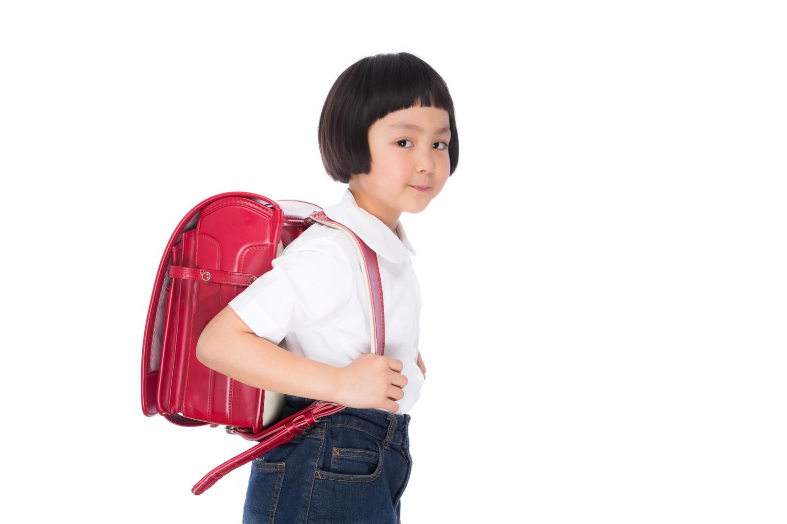 京都市左京区の学童クラブイメージ