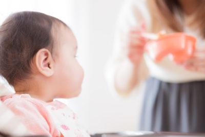 遺族年金と児童扶養手当の両方