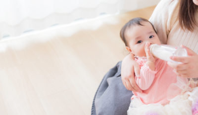 児童扶養手当と遺族年金