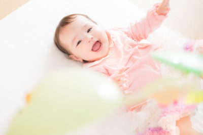 児童扶養手当と遺族年金の両方