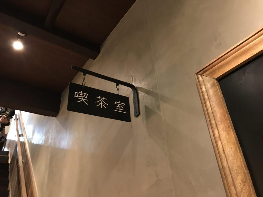 パンの田島京都店