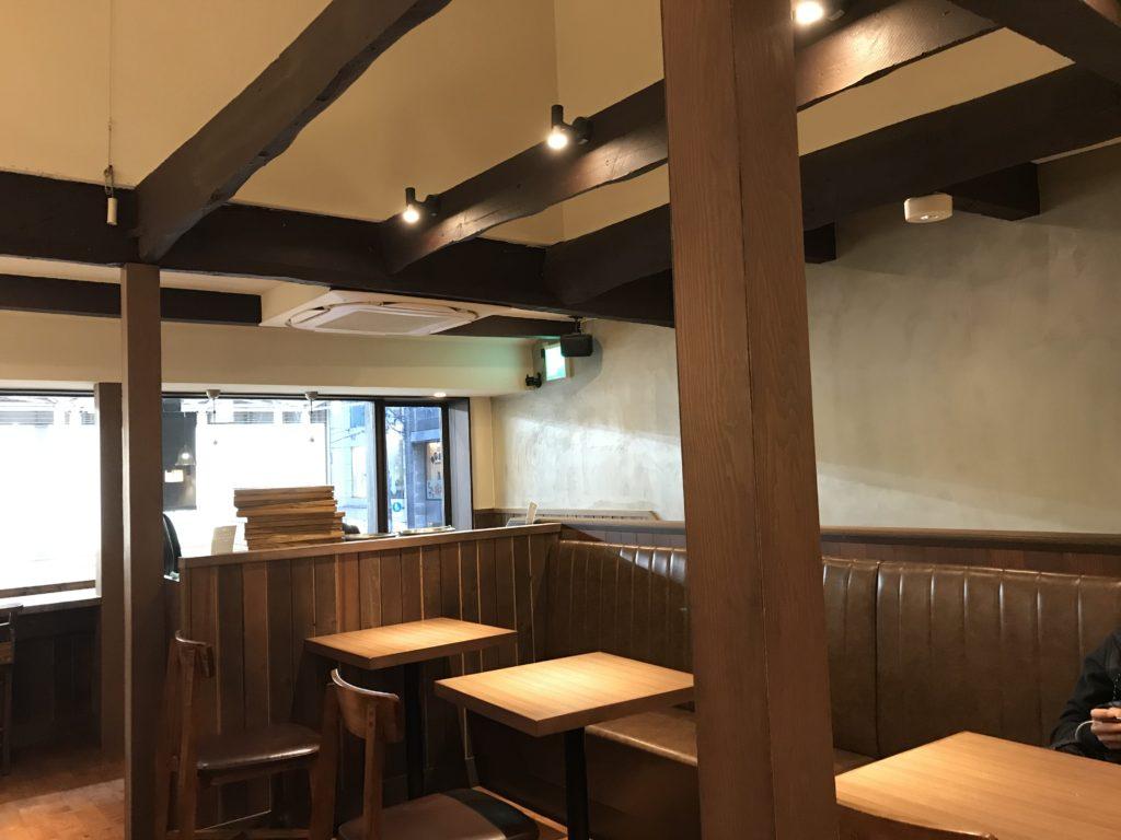 パンの田島京都