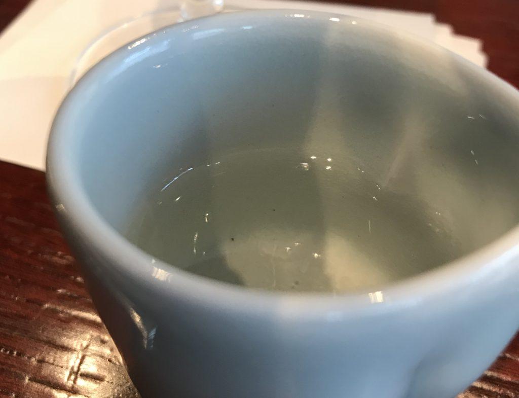 京都抹茶福寿園