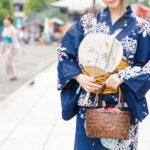 京都夏のイベント