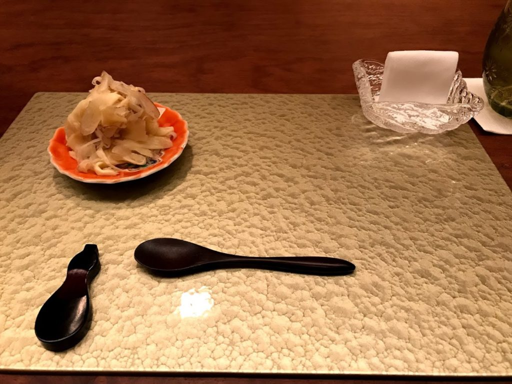 寿司ざこや